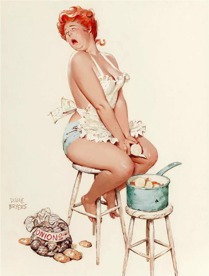 шар пин арт картинки хильда настоящими трудностями женщины