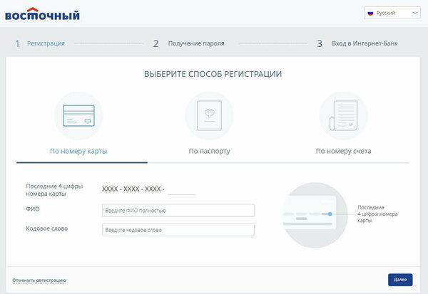 кредит европа банк самара личный кабинет вход штраф за просроченный кредит тинькофф