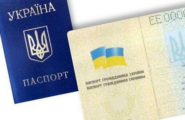 кредит по паспорту онлайн москва ооо межрегиональное бюро кредитных историй кредо