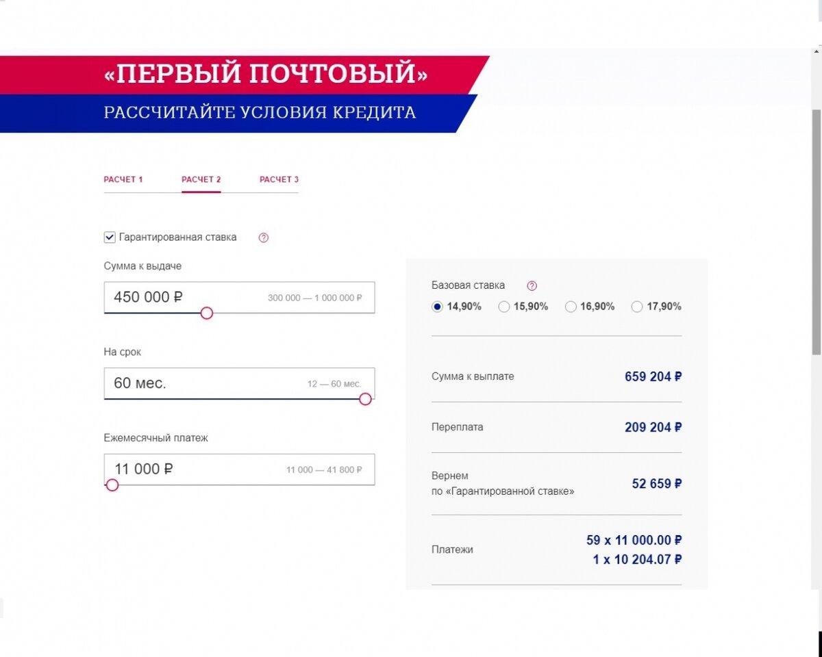 потребительский кредит адресный 500-24.9 хоум кредит банк номер телефона телефона