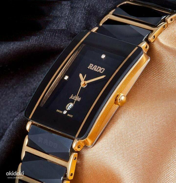 Часы Rado Integral в Стерлитамаке