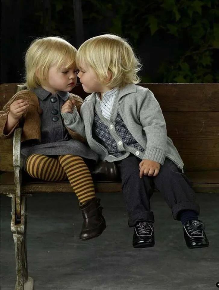 Тайланд пхукет, две девочки и мальчик смешные картинки