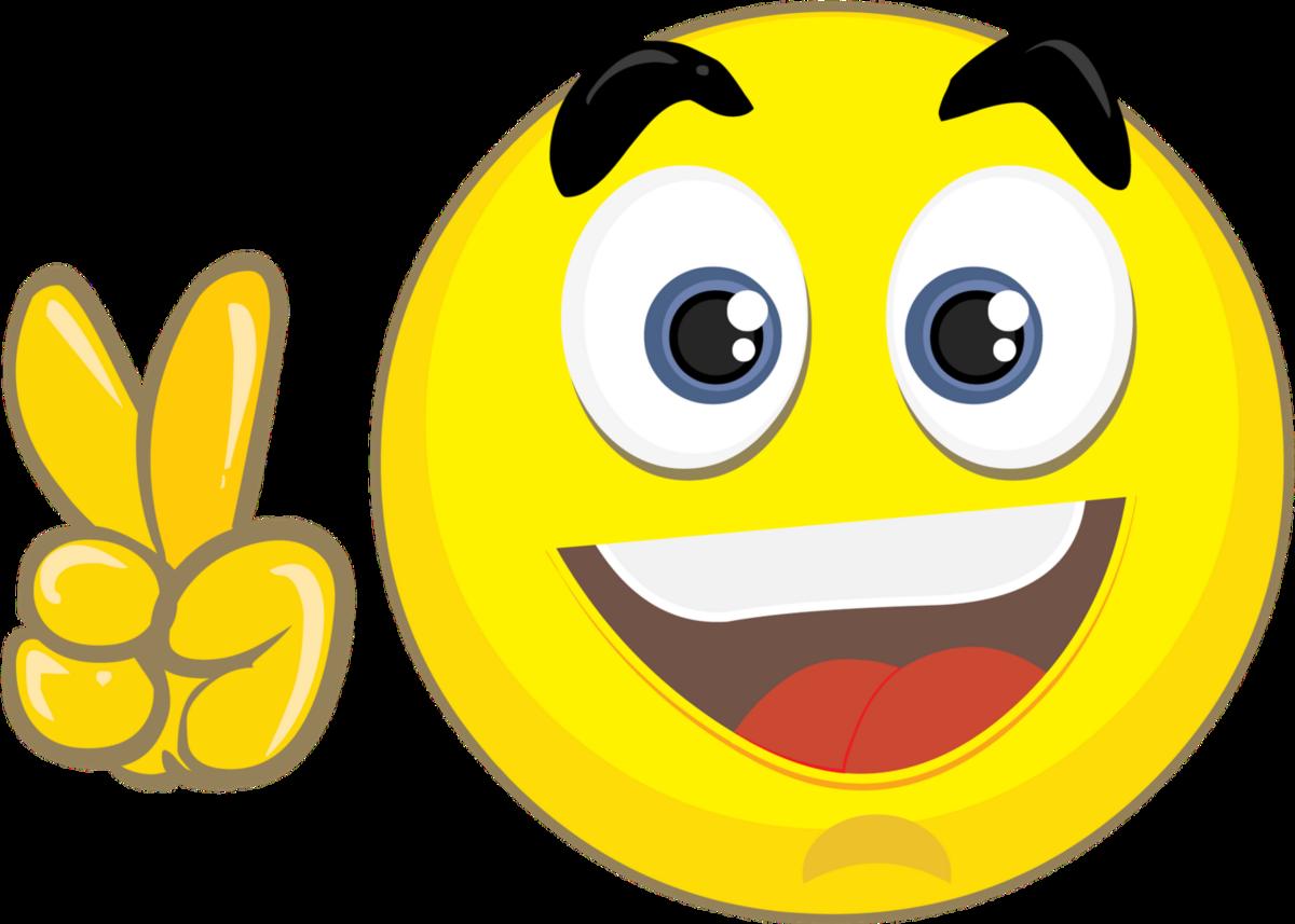 Своими, картинки смайлик улыбка для детей