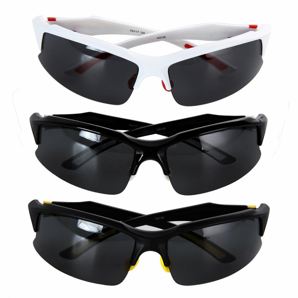 Профессиональные очки OPTIGLASSES PRO в Артёме