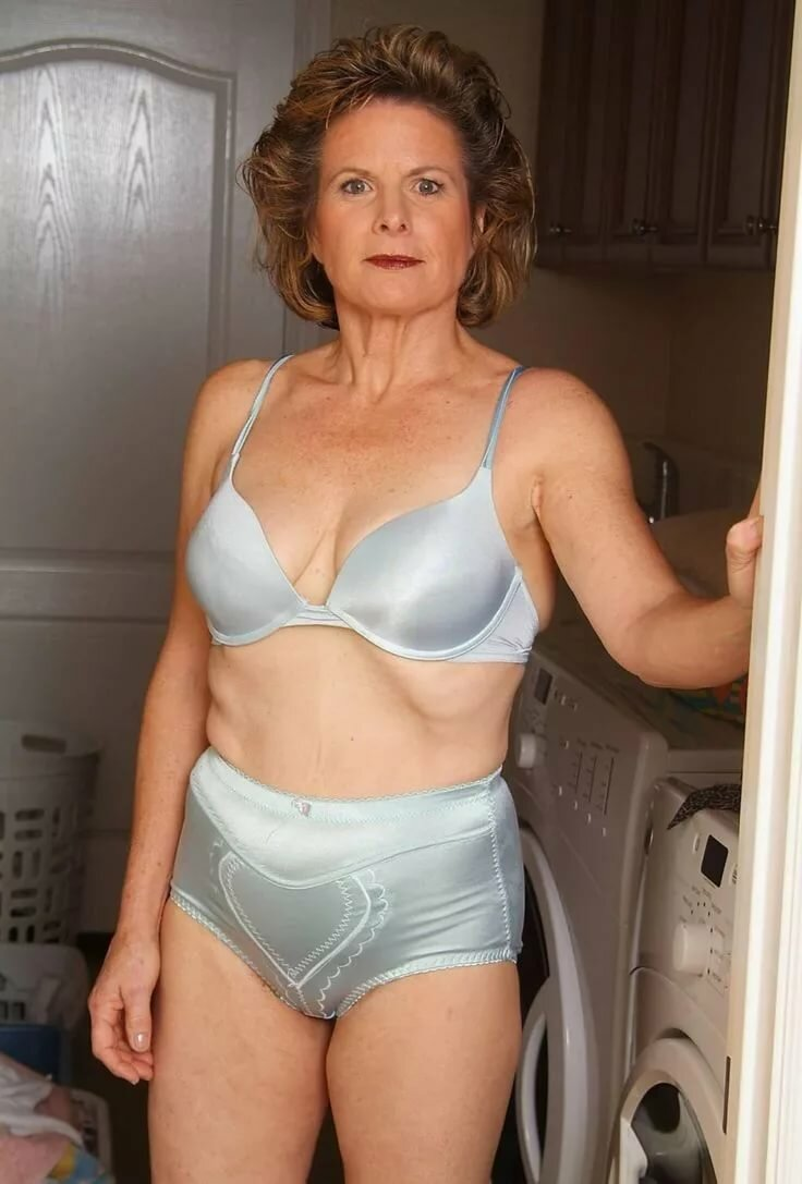 Cotton panties sexy mature women panties high quality underwear women sexy panty models