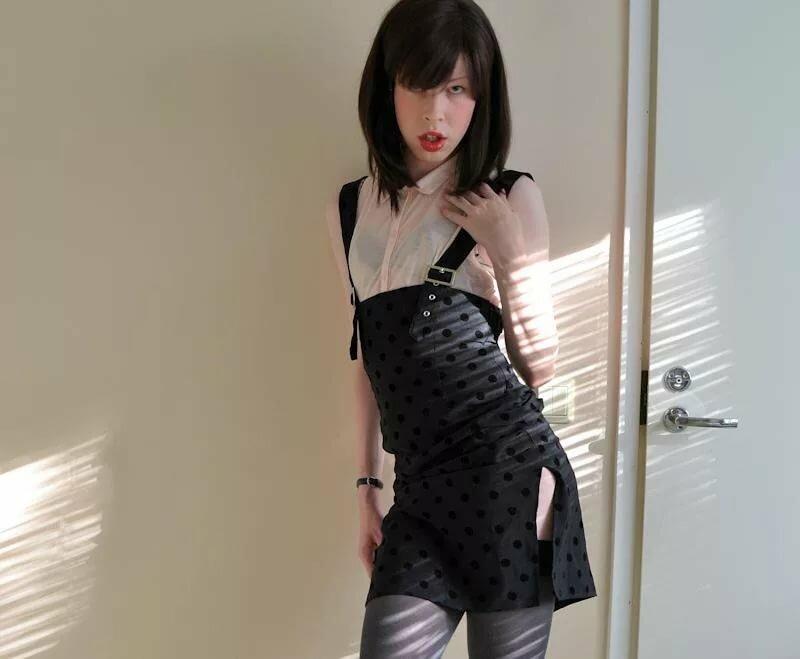 incest porn japanese sister takes sister boyfriend pornhub nipple suck