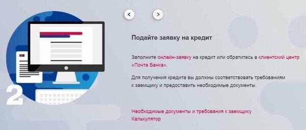 Заявка на кредит онлайн в кольцо урала кредит онлайн новосибирск