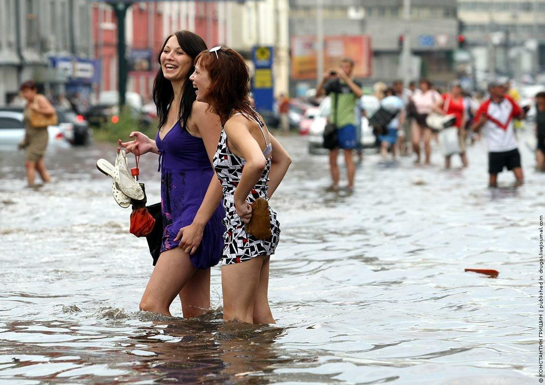 точный смешные картинки про погоду прикольные фото просил