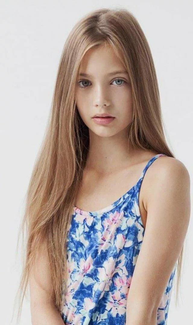 gerri-young-model