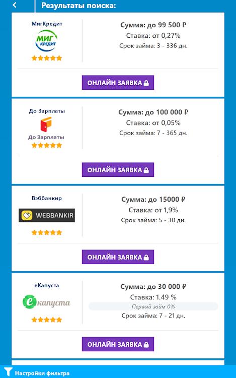 кредит на киви кошелек онлайн быстро без проверок в украине