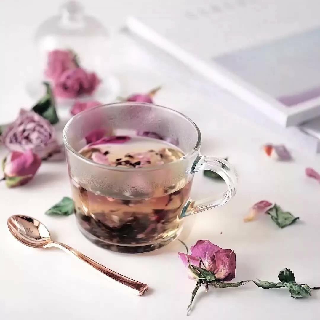 гифка чай в стакане броненосец разработан