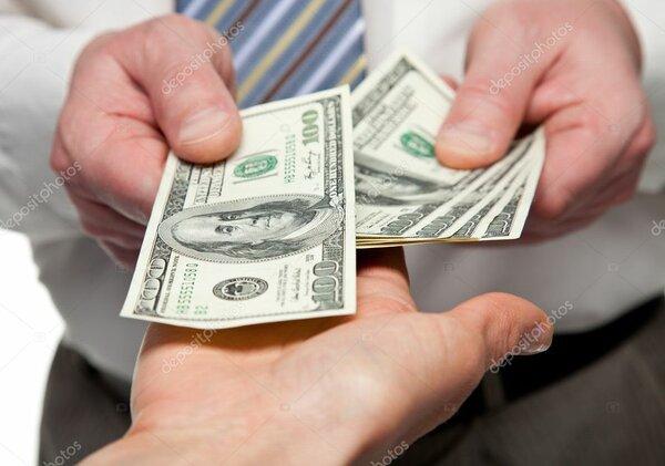 сумма кредита растет каждый день