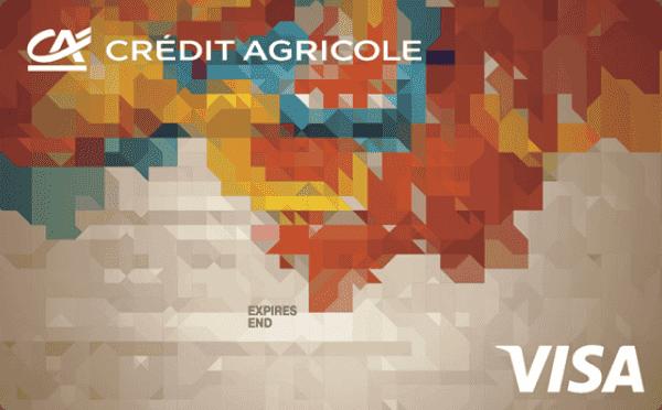 кредит на подсобное хозяйство в россельхозбанке