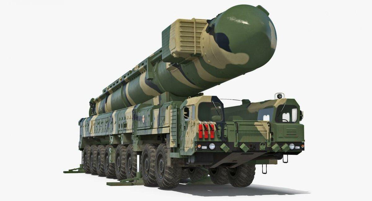 Военная ракета картинка для детей на прозрачном фоне