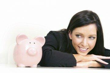 Кредит на квартиру в сбербанке рассчитать