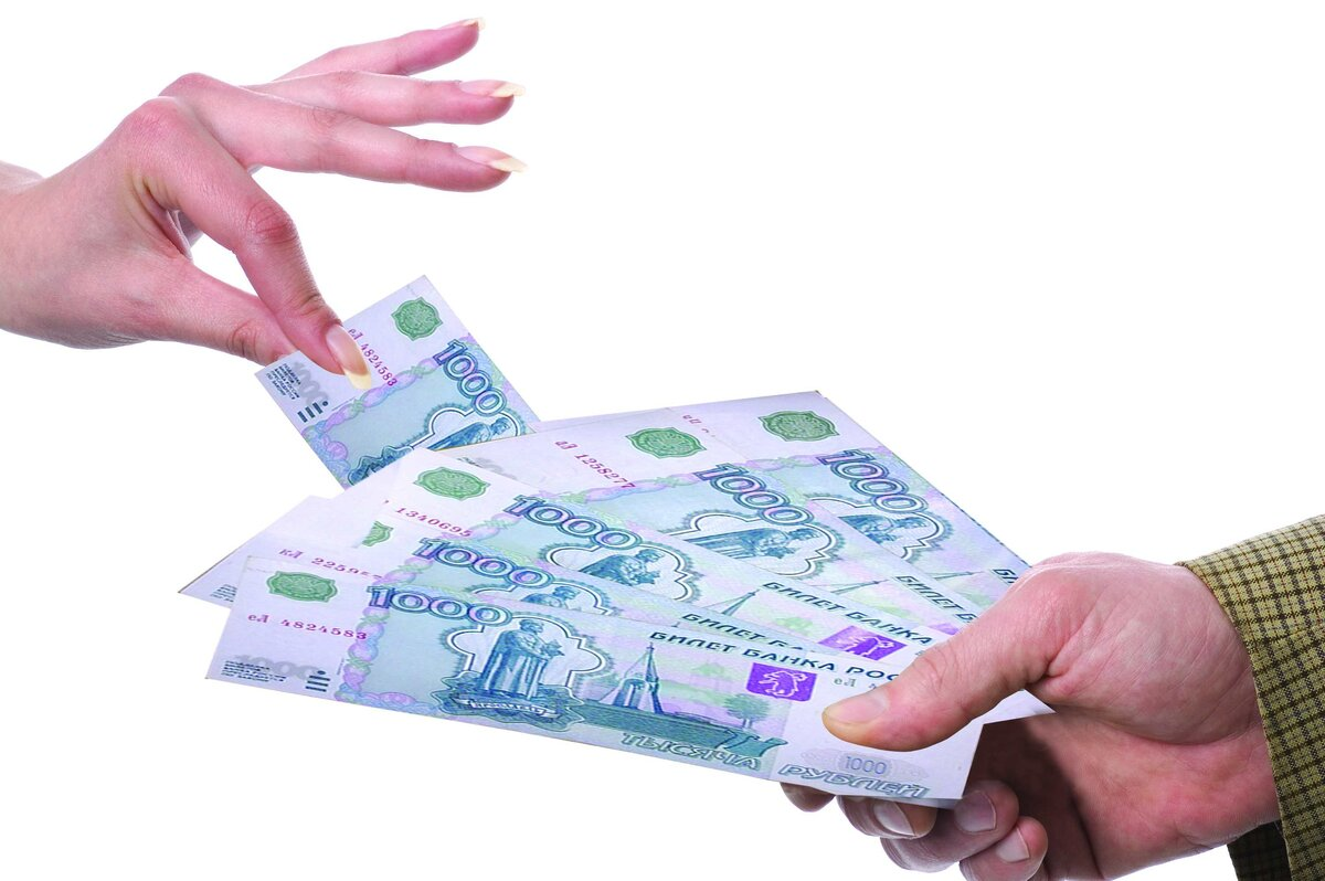 как оплатить кредит тинькофф банку