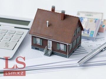 кредиты на вторичное жилье гомель кредит на 30000 рублей сколько отдавать и сколько переплата