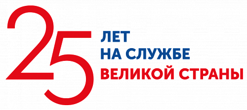 отп банк кредит наличными условия кредитования процентная ставка омск