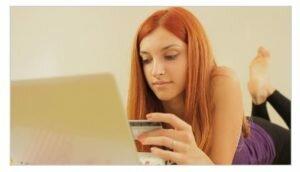 Оформить онлайн заявку на кредит в почта банке наличными