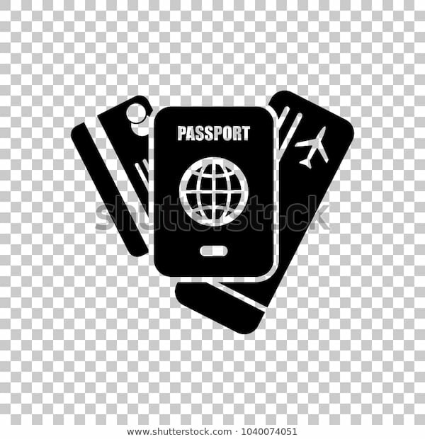 быстрый кредит по паспорту