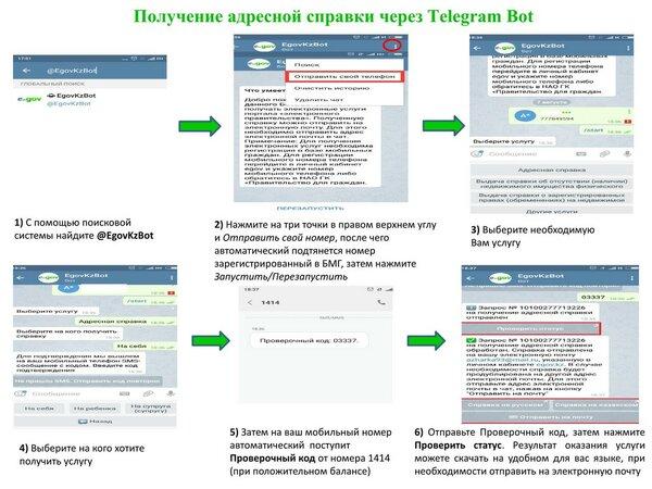займы онлайн на карту срочно без проверки income-bank.ru
