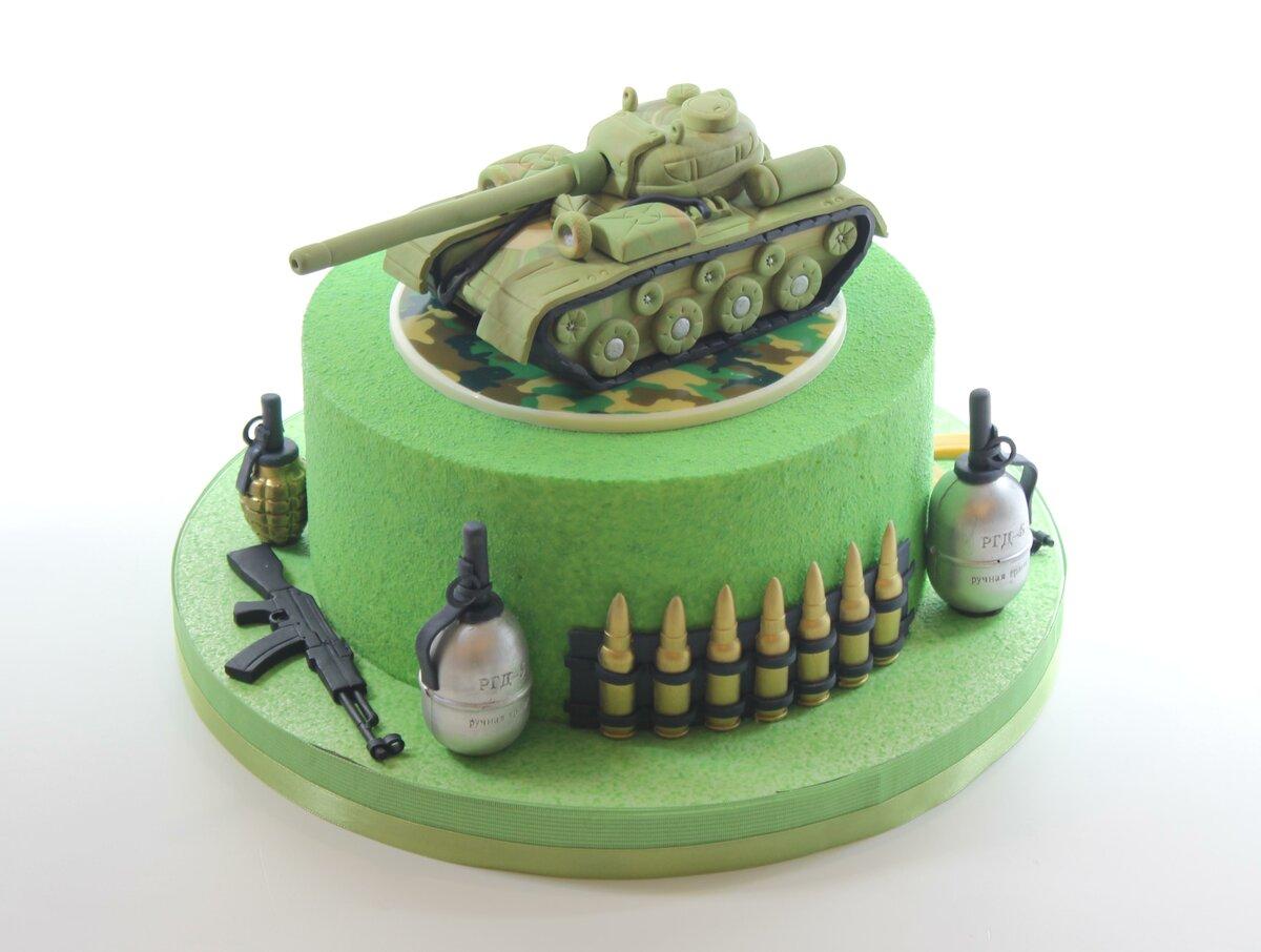 школы торт для военных картинки подробнее разберем, чем