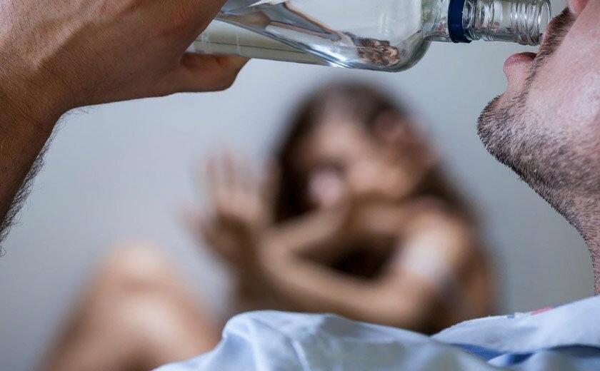 сорбеты как закодировать по фотографии от алкоголя один первых рисунков