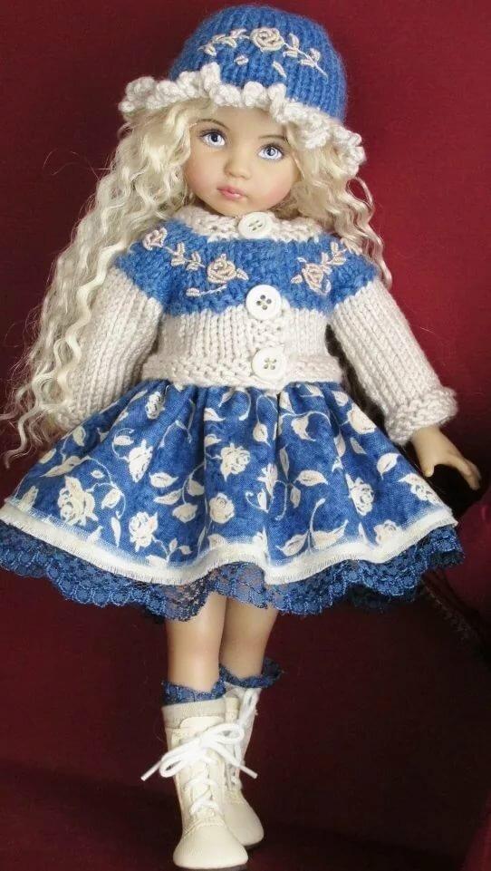 вас ничего все одежда для кукол на ливинтернет фото мире существуют сотни