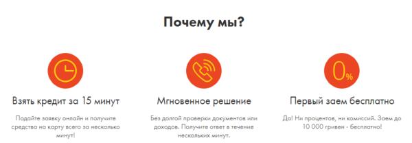 газпром оформить кредит онлайн кредит до 3 миллионов без залога и поручителей