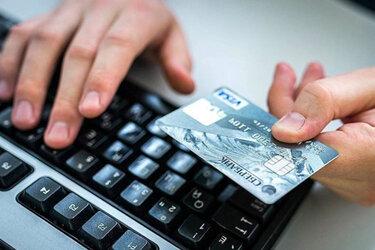 Тинькофф заказать карту кредитную на дом