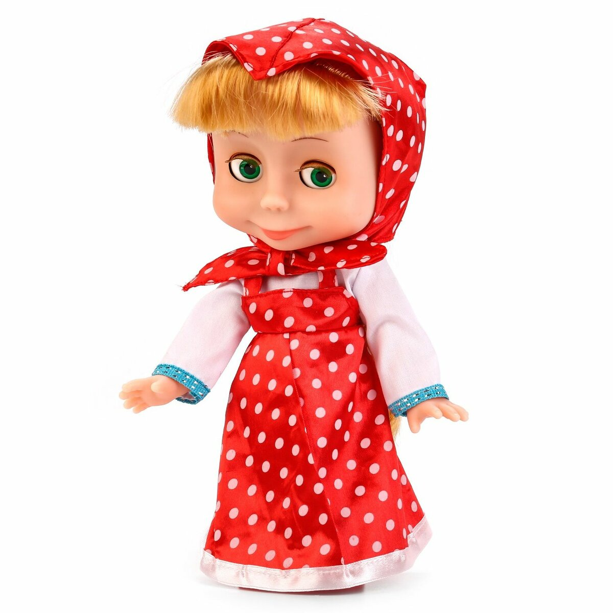 Куклы картинки мультик