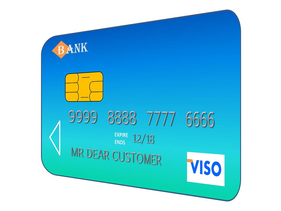 Картинка банковской карты, кексики поздравления картинках