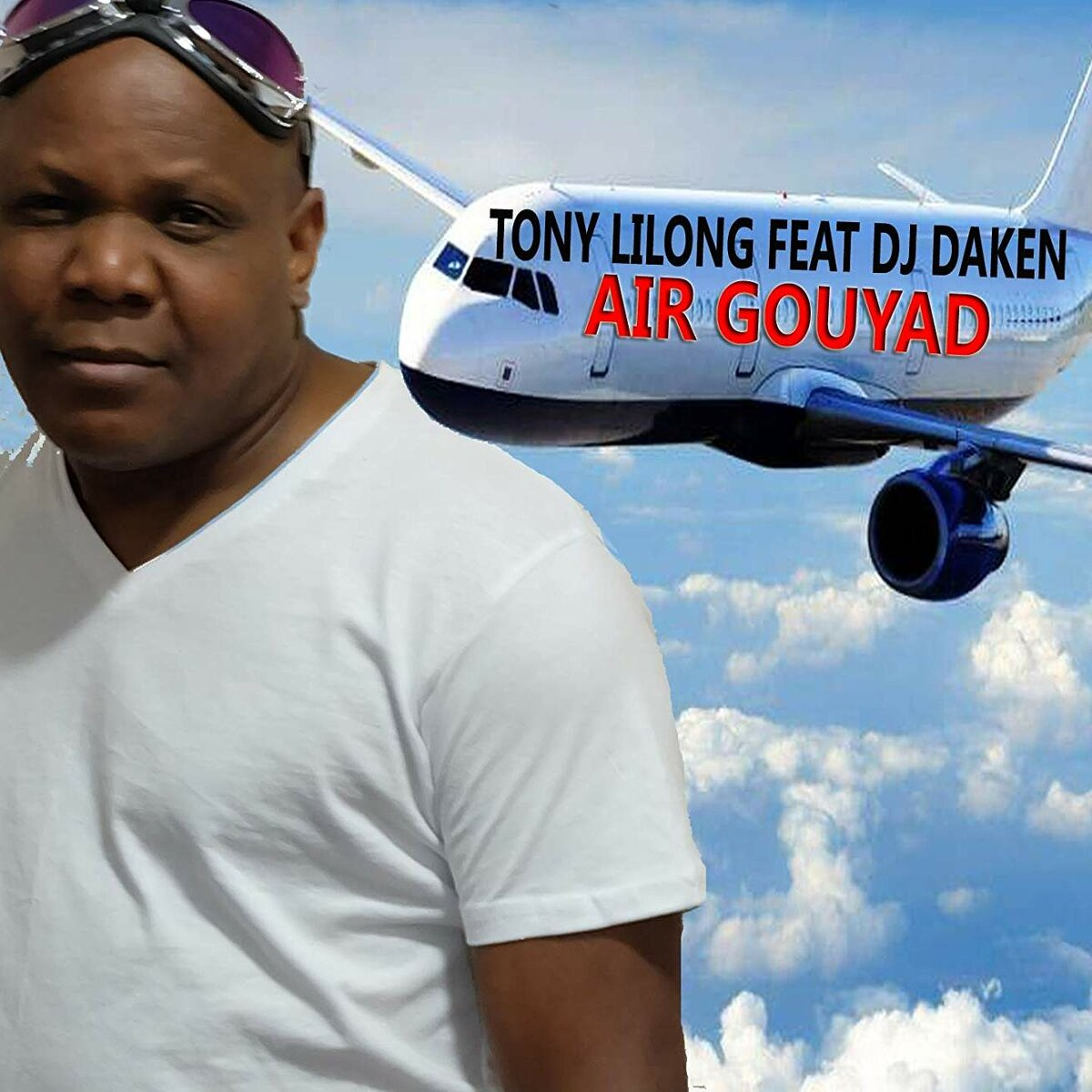 Tony Lilong - Air gouyad.7z  S1200