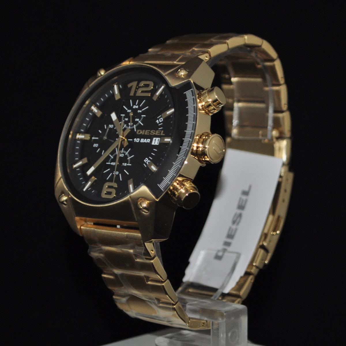 Мужские часы Diesel 10 bar. Купить наручные часы в Минске недорого ... 4eff5924d7b89