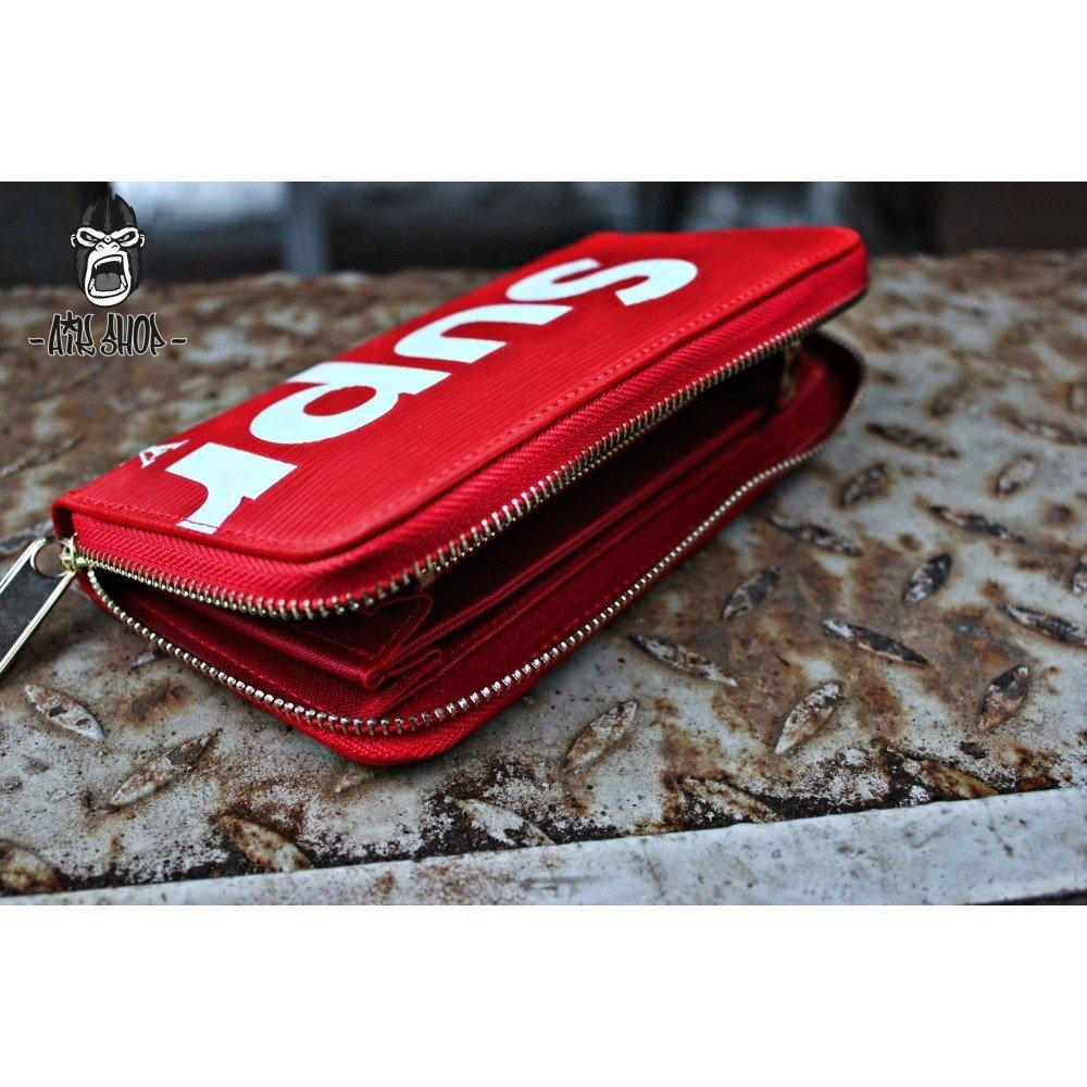be14d9ac0a29 Женское портмоне Supreme от Louis Vuitton. Женское портмоне supreme ...