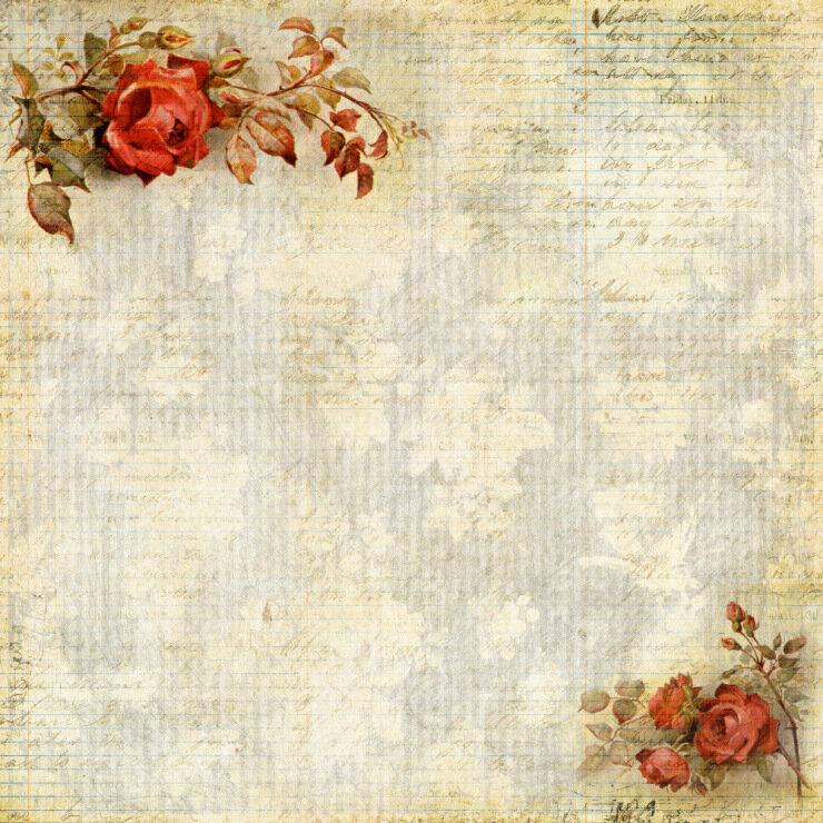 Картинки юбилеем, бумага для распечатки открыток