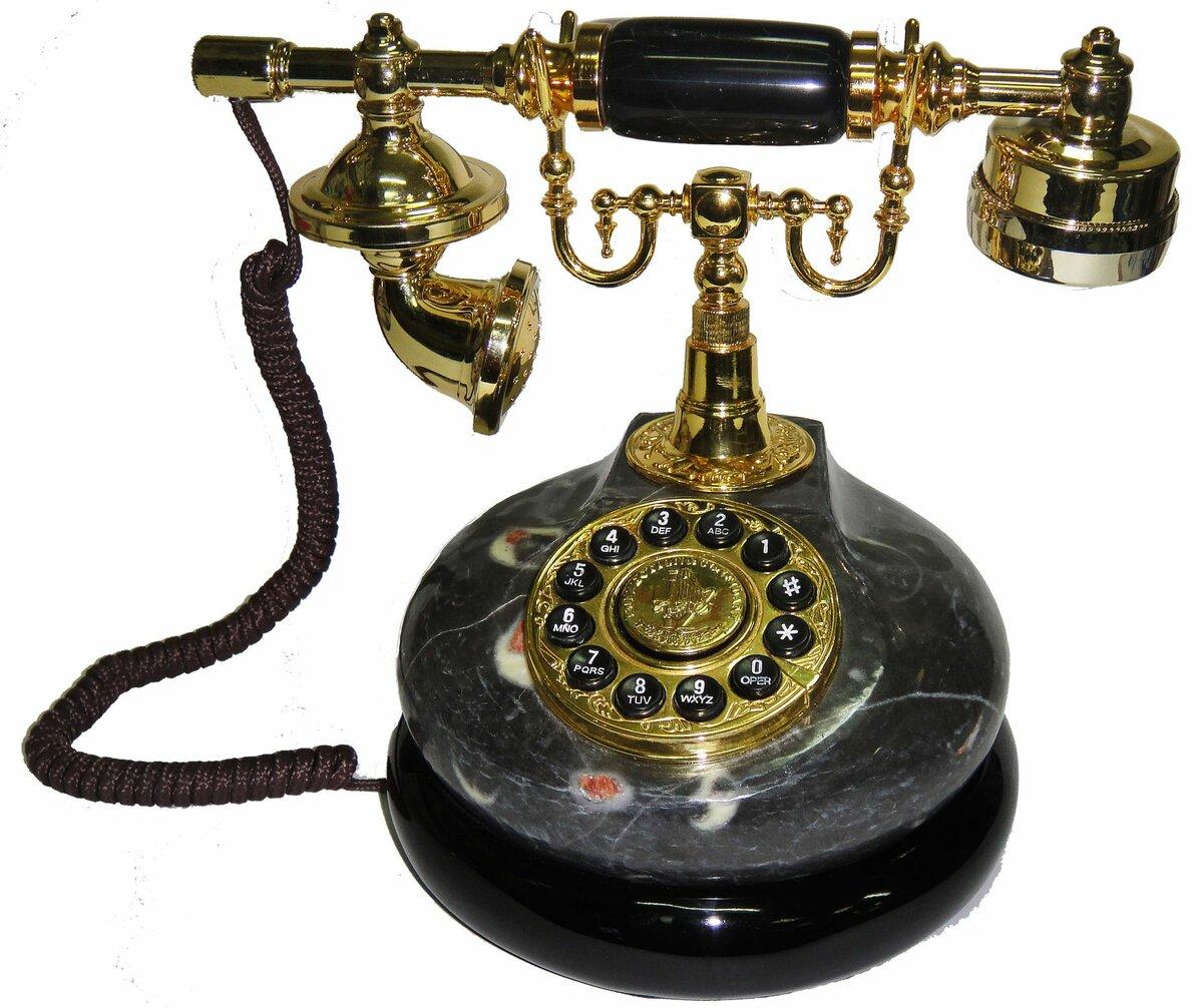 Картинки со старыми телефонами
