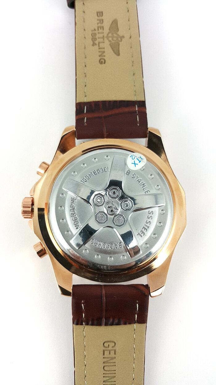 Элитные часы breitling bentley mulliner купить мужские часы купить донецк