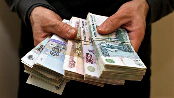займ 1000000 рублей срочно без залога москва