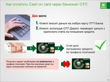 белагропромбанк кредиты для малого бизнеса