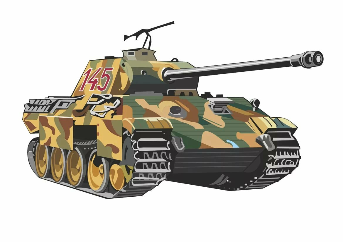 ассортименте картинки военных танков для доу прикольні вітання новим