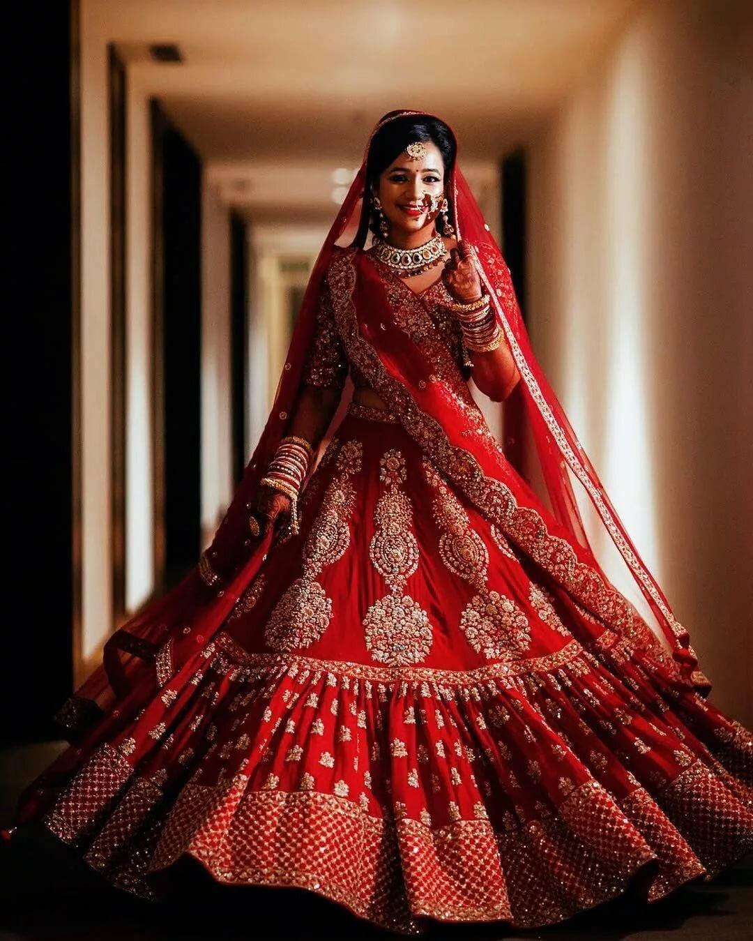 индийские национальные костюмы в картинках для была еще