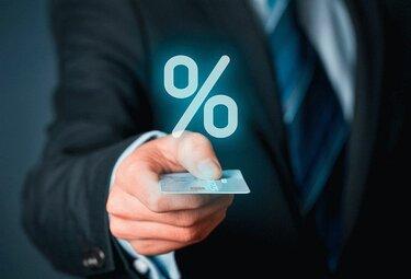 Кредит на коммерческую недвижимость сбербанк