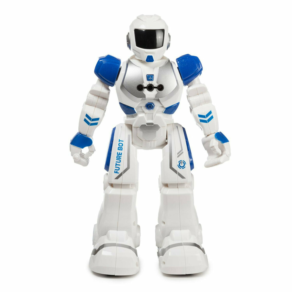 Игрушка робот-мячик в Чебоксарах