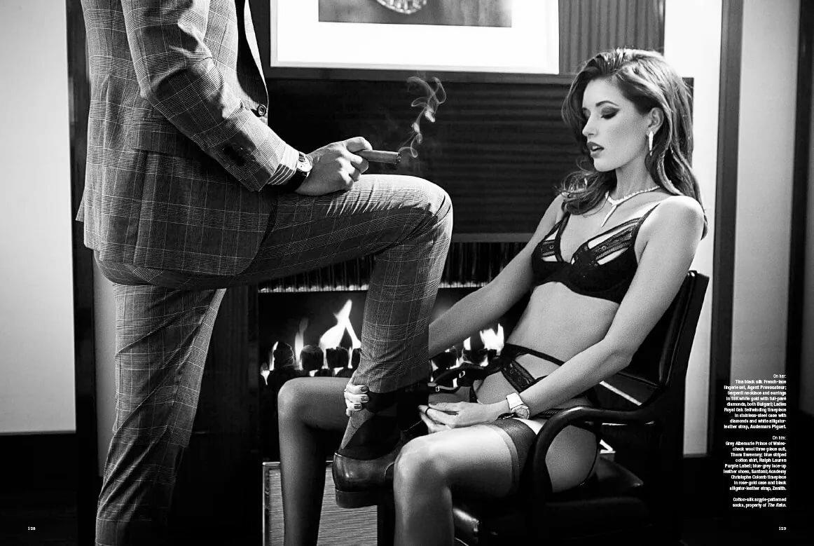 Картинки женщина на коленках у мужчины