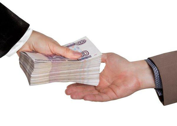 занять до зарплаты частный займ в москве личная встреча без залога и без предоплаты