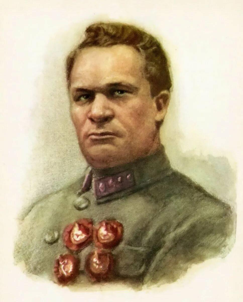 Картинки героев гражданской войны, париж днем рождения