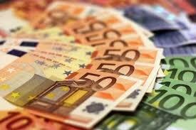 Кредитный донор в челябинске без предоплаты срочно
