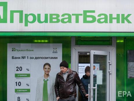 банки дающие кредит с 21 закрыть ип если есть кредит
