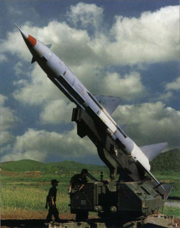 все еще зенитные ракеты ссср фото настоящей